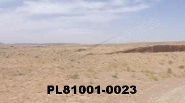 Vimeo clip HD & 4k Driving Plates Ouarzazate, Morocco PL81001-0023