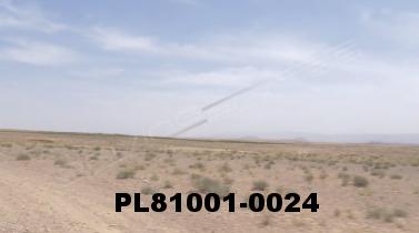 Vimeo clip HD & 4k Driving Plates Ouarzazate, Morocco PL81001-0024
