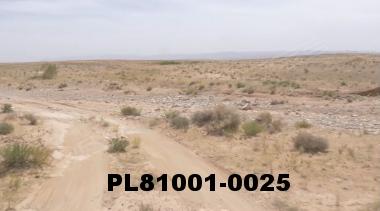 Vimeo clip HD & 4k Driving Plates Ouarzazate, Morocco PL81001-0025
