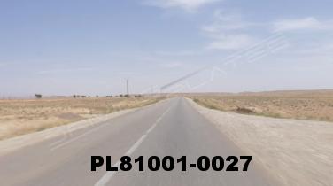 Vimeo clip HD & 4k Driving Plates Ouarzazate, Morocco PL81001-0027