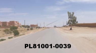 Vimeo clip HD & 4k Driving Plates Ouarzazate, Morocco PL81001-0039