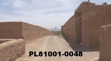 Vimeo clip HD & 4k Driving Plates Ouarzazate, Morocco PL81001-0048