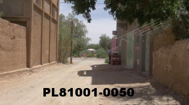 Vimeo clip HD & 4k Driving Plates Ouarzazate, Morocco PL81001-0050