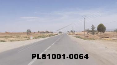 Vimeo clip HD & 4k Driving Plates Ouarzazate, Morocco PL81001-0064