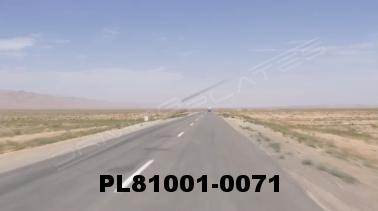 Vimeo clip HD & 4k Driving Plates Ouarzazate, Morocco PL81001-0071
