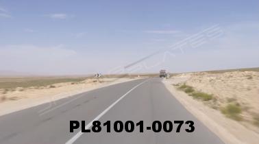 Vimeo clip HD & 4k Driving Plates Ouarzazate, Morocco PL81001-0073