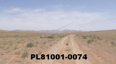 Vimeo clip HD & 4k Driving Plates Ouarzazate, Morocco PL81001-0074