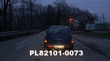 Vimeo clip HD & 4k Driving Plates Prague, Czech Republic PL82101-0073