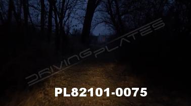 Vimeo clip HD & 4k Driving Plates Prague, Czech Republic PL82101-0075