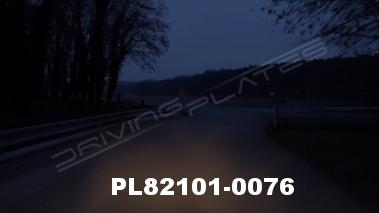 Vimeo clip HD & 4k Driving Plates Prague, Czech Republic PL82101-0076