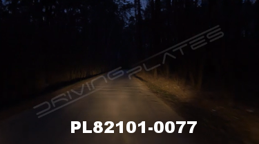 Vimeo clip HD & 4k Driving Plates Prague, Czech Republic PL82101-0077