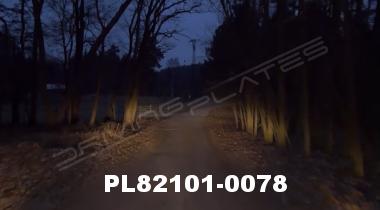 Vimeo clip HD & 4k Driving Plates Prague, Czech Republic PL82101-0078