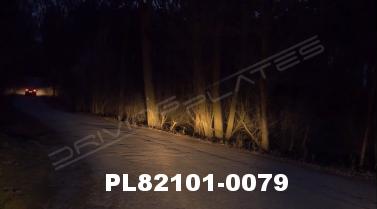 Vimeo clip HD & 4k Driving Plates Prague, Czech Republic PL82101-0079