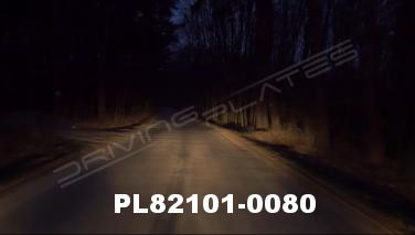 Vimeo clip HD & 4k Driving Plates Prague, Czech Republic PL82101-0080