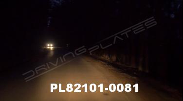 Vimeo clip HD & 4k Driving Plates Prague, Czech Republic PL82101-0081