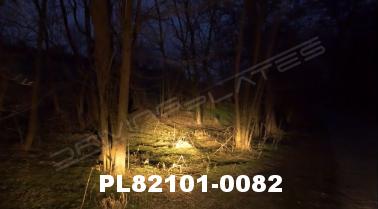 Vimeo clip HD & 4k Driving Plates Prague, Czech Republic PL82101-0082