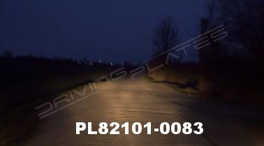Vimeo clip HD & 4k Driving Plates Prague, Czech Republic PL82101-0083
