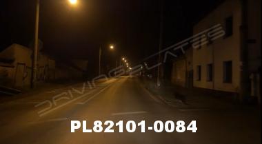 Vimeo clip HD & 4k Driving Plates Prague, Czech Republic PL82101-0084