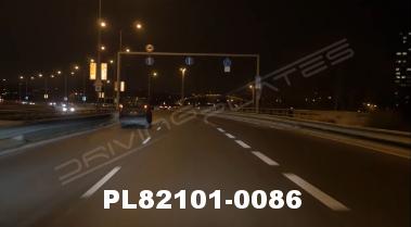 Vimeo clip HD & 4k Driving Plates Prague, Czech Republic PL82101-0086