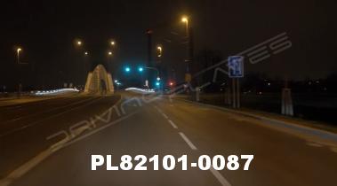 Vimeo clip HD & 4k Driving Plates Prague, Czech Republic PL82101-0087