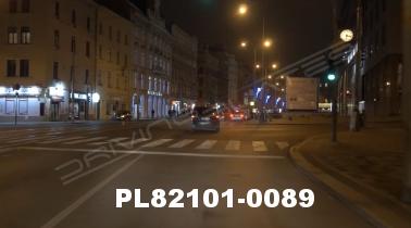 Vimeo clip HD & 4k Driving Plates Prague, Czech Republic PL82101-0089