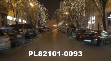 Vimeo clip HD & 4k Driving Plates Prague, Czech Republic PL82101-0093