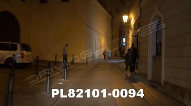 Vimeo clip HD & 4k Driving Plates Prague, Czech Republic PL82101-0094