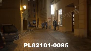 Vimeo clip HD & 4k Driving Plates Prague, Czech Republic PL82101-0095