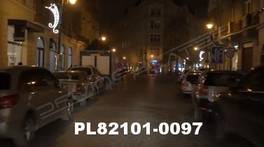 Vimeo clip HD & 4k Driving Plates Prague, Czech Republic PL82101-0097