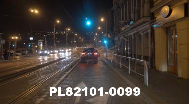 Vimeo clip HD & 4k Driving Plates Prague, Czech Republic PL82101-0099