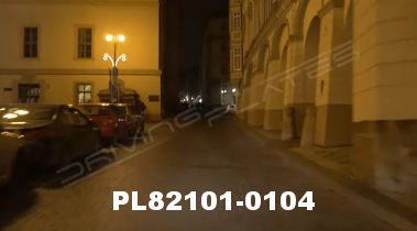Vimeo clip HD & 4k Driving Plates Prague, Czech Republic PL82101-0104