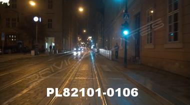 Vimeo clip HD & 4k Driving Plates Prague, Czech Republic PL82101-0106