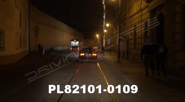 Vimeo clip HD & 4k Driving Plates Prague, Czech Republic PL82101-0109