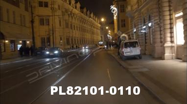 Vimeo clip HD & 4k Driving Plates Prague, Czech Republic PL82101-0110