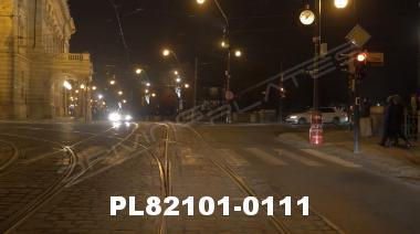Vimeo clip HD & 4k Driving Plates Prague, Czech Republic PL82101-0111