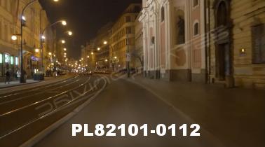 Vimeo clip HD & 4k Driving Plates Prague, Czech Republic PL82101-0112