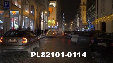 Vimeo clip HD & 4k Driving Plates Prague, Czech Republic PL82101-0114