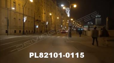 Vimeo clip HD & 4k Driving Plates Prague, Czech Republic PL82101-0115