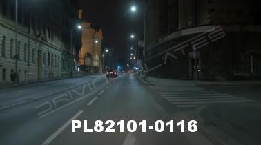 Vimeo clip HD & 4k Driving Plates Prague, Czech Republic PL82101-0116