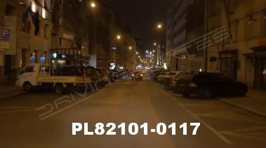 Vimeo clip HD & 4k Driving Plates Prague, Czech Republic PL82101-0117