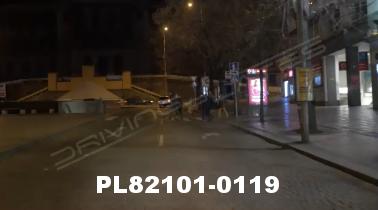 Vimeo clip HD & 4k Driving Plates Prague, Czech Republic PL82101-0119