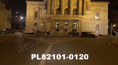 Vimeo clip HD & 4k Driving Plates Prague, Czech Republic PL82101-0120