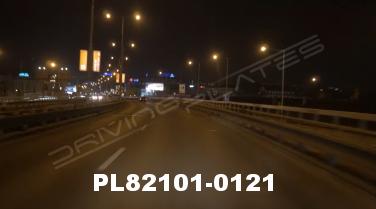 Vimeo clip HD & 4k Driving Plates Prague, Czech Republic PL82101-0121