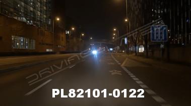 Vimeo clip HD & 4k Driving Plates Prague, Czech Republic PL82101-0122