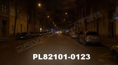 Vimeo clip HD & 4k Driving Plates Prague, Czech Republic PL82101-0123