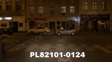 Vimeo clip HD & 4k Driving Plates Prague, Czech Republic PL82101-0124