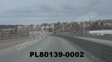 Vimeo clip HD & 4k Driving Plates Providence, RI PL80139-0002