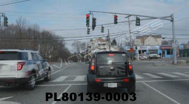 Vimeo clip HD & 4k Driving Plates Providence, RI PL80139-0003
