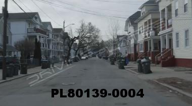 Vimeo clip HD & 4k Driving Plates Providence, RI PL80139-0004