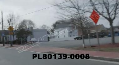 Vimeo clip HD & 4k Driving Plates Providence, RI PL80139-0008